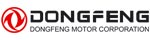 dongfeng.jpg